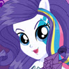 Rainbow Rocks Rarity