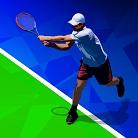 2020 Açık Tenis