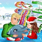 Benim Yunus Şovum Noel