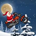 Kış Moto