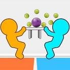 Masa Çekmece 2 Kişilik