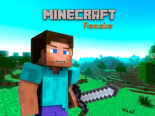 Minecraft Yeni Sürüm