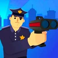 Polis Olma