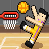 Rastgele Basket