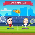 Tenis Ustaları 2
