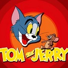 Tom ve Jerry Koşusu