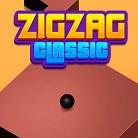 Zig Zag Klasik